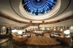 تور مالزی هتل Sunway