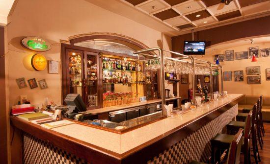هتل رویال بینتانگ کوآلالامپور (3)