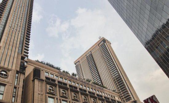 هتل رویال بینتانگ کوآلالامپور (4)
