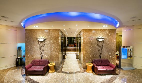 %post هتل سلطنتی (رویال) کوالالامپور