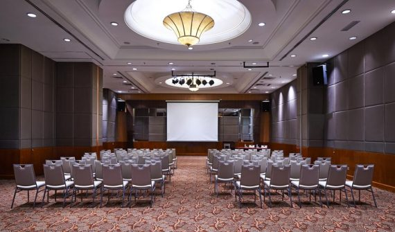 هتل novotel کوآلالامپور (6)