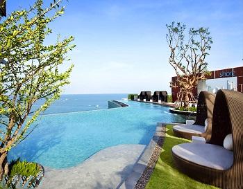 بهترین شهر تایلند برای سفر کدام است