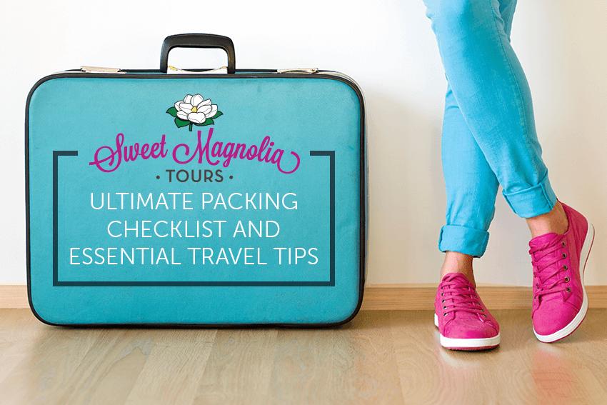 10 راه کار برای مسافران
