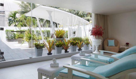 هتل باراکودا پاتایا