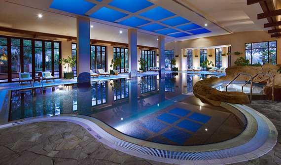 هتل-گرند-حیات-دبی-1