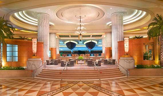 هتل-گرند-حیات-دبی-9