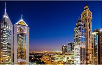UAE04