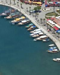 از قوانین و آداب و رسوم ترکیه چه می دانید؟