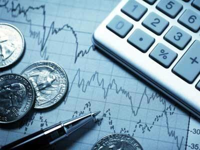 اقتصاد ترکیه به چه صورت می باشد؟