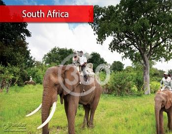 تور-مجازی-آفریقای-جنوبی