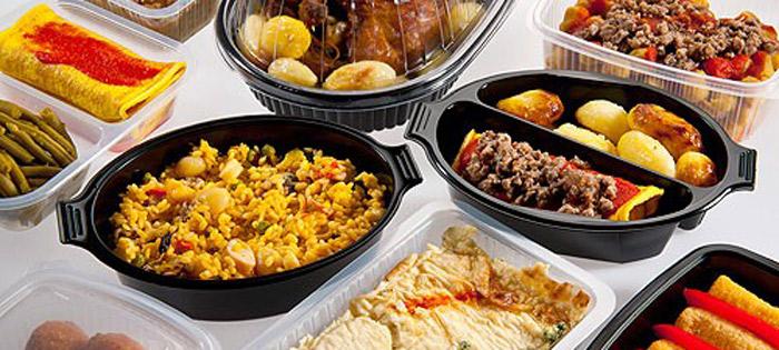 در-تور-آنتالیا-غذای-مناسب-ببرید!