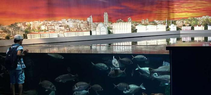 سفر-به-اوراسیا-ـ-استانبول