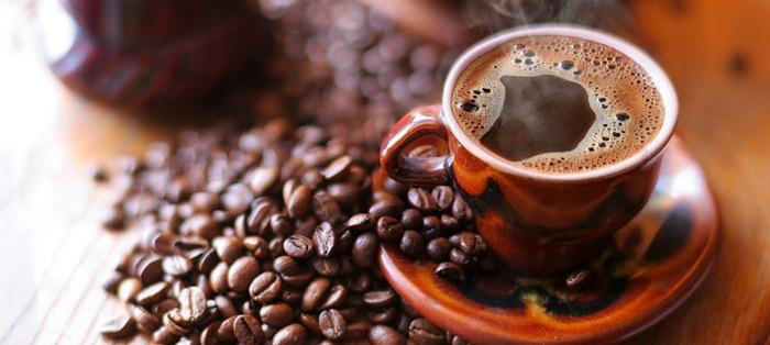 قهوه را در سفر تور ترکیه فراموش نکنید!