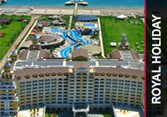 هتل-رویال-هالی-دی-لارا