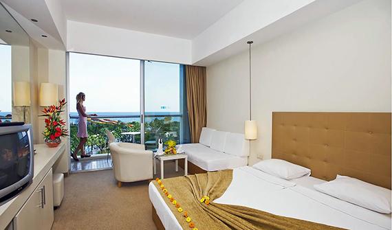 هتل کروانسرای کندو