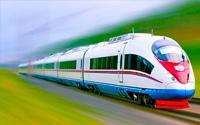 قطار سریع السیر رم به ونیز