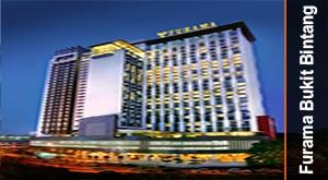 هتل فروما بوکیت بیتانگ کوالالامپور.jpg