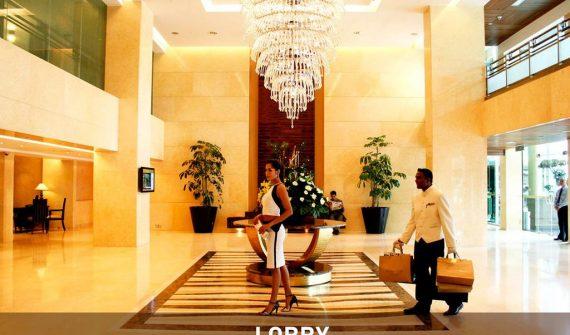 هتل Impiana کوآلالامپور (10)
