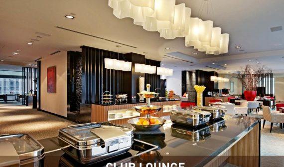 هتل Impiana کوآلالامپور (13)