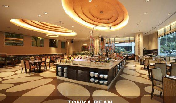 هتل Impiana کوآلالامپور (14)