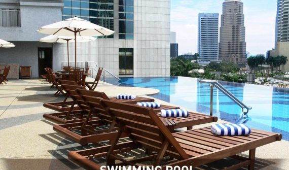 هتل Impiana کوآلالامپور (2)
